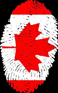 Krankenversicherung fur einen Kanadaaufenthalt