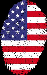 Krankenversicherung USA