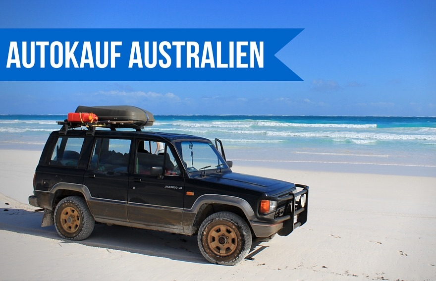 Auto Kühlschrank Kaufen : Auto kaufen in australien work and travel info