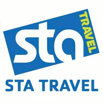 STAtravel
